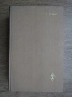 Anticariat: Ion Marin Sadoveanu - Scrieri (volumul 6)