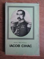 Anticariat: Paul Pruteanu - Iacob Cihac