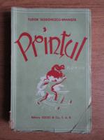 Tudor Teodorescu Braniste - Printul (1938)