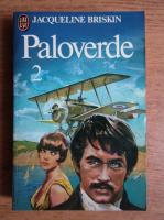 Jacqueline Briskin - Paloverde (volumul 2)