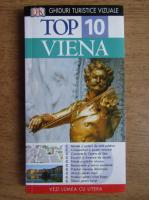 Anticariat: Michael Leidig - Top 10 Viena