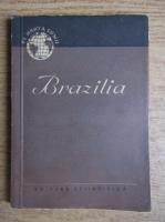 T. S. Beck - Brazilia