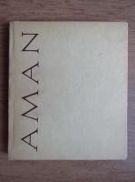 Anticariat: Vasile Florea - Theodor Aman
