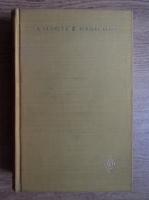 Alexandru Vlahuta - Scrieri alese (volumul 3)