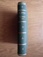 Alvin Toffler - Al treilea val (2 volume coligate)