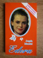 Angela Mancini - Edera (volumul 9)
