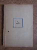 Anticariat: Mihail Lermontov - Poezii