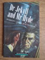 Robert Louis Stevenson - Dr Jekyll and Mr Hyde