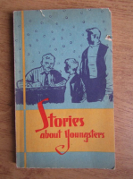 Stories about youngsters