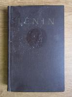 Vladimir Ilici Lenin - Opere (volumul 23)
