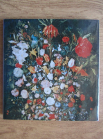 Catalogue of the Universal Art Gallery, Dutch and flemish painting