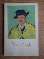 Frank Elgar - Van Gogh