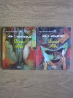 Anticariat: Gib Mihaescu - Donna Alba (2 volume)