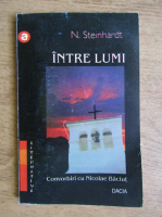 Nicolae Steinhardt - Intre lumi
