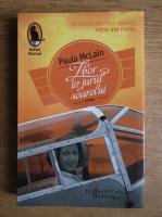 Paula McLain - Zbor in jurul soarelui