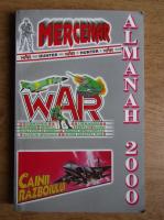 Anticariat: Almanah 2000