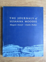 Margaret Atwood - The journals of Susanna Moodie