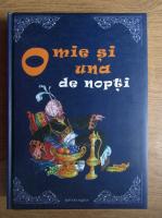 Anticariat: Vladimir Hulpach - O mie si una de nopti