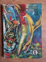 Constantin Crasnobaiev - Fierbea oceanul (Clubul Temerarilor, 26)