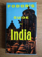 Anticariat: Guide to India