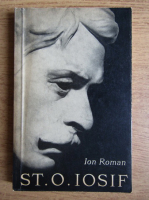 Anticariat: Ion Roman - St. O. Iosif