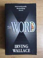 Irving Wallace - The word