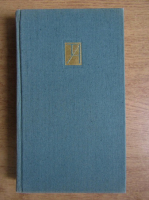 Tudor Arghezi - Scrieri (volumul 33)