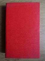 William Shakeaspeare - Opere (volumul 1)