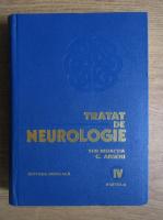 C. Arseni - Tratat de neurologie (volumul 4, partea a II-a)