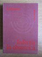 Anticariat: Ion Dumitru - Infectia in obstetrica