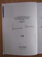 Mioara Cremene - Poeme in exil (editie bilingva, cu autograful autoarei)