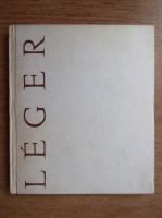 Anticariat: Mircea Deac - Leger