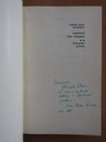 Anticariat: Mircea Horia Simionescu - Ingeniosul bine temperat. Bibliografia generala (volumul 2, cu autograful autorului)