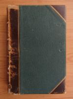 Alfred de Musset - Poesies nouvelles 1836-1852 (1900)