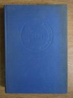 Anticariat: Barbu Theodorescu - Istoria bibliografiei romane