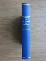 Goethe - Le roman du Renard (1929)