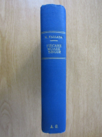 Hans Fallada - Fiecare moare singur