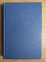 I. Simionescu - Tratat de geologie cu exemple luate in deosebi din Romania (1927)