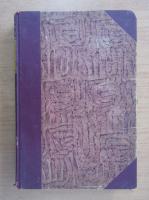 Anticariat: Tudor Sylvan - Reteaua mortii. Destainuiri senzationale asupra spionajului. Marii spioni ai vremurilor (1940)