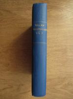 William Shakespeare - Regele Ioan, Comedia eroilor, Romeo si Julieta