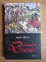 Marin Mincu - Jurnalul lui Dracula