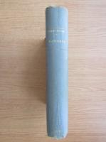 Anticariat: Philipp Bouhler - Napoleon. Sbuciumul neinteles al unui geniu (1935)