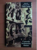 Dalai Lama - Comorile budismului tibetan