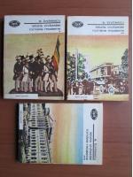 Eugen Lovinescu - Istoria civilizatiei romane moderne (3 volume)