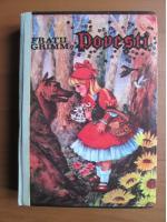 Anticariat: Fratii Grimm - Povesti
