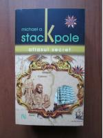 Anticariat: Michael A. Stackpole - Atlasul secret
