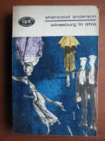 Sherwood Anderson - Winesburg in Ohio