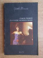 Anticariat: Alberto Moravia - Cum sa traiesti cu o sotie necredincioasa