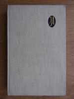 Anticariat: Ion Agirbiceanu - Opere. Schite si povestiri (volumul 4)