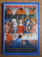 Anticariat: Magazin istoric, anul L, nr. 1 (598), ianuarie 2017